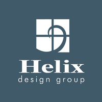 Helix Design Group