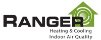 Ranger Heating & Cooling