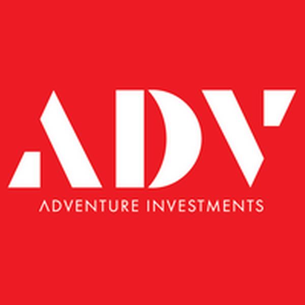 Adventure Investments
