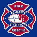 East Pierce Fire & Rescue