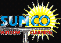 Sunco Window Cleaning