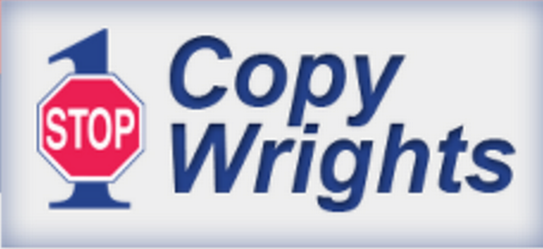 Copy Wrights
