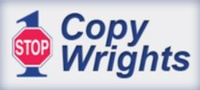 Copy Wrights