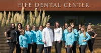 Dr. Lisa L. Buttaro, DDS, PLLC