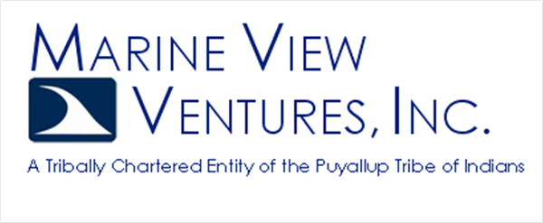 Marine View Ventures