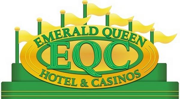 Emerald Queen Hotel & Casinos