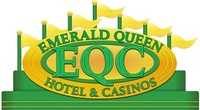 Emerald Queen Hotel & Casinos