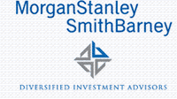 Morgan Stanley Smith Barney - Mary McGonigal