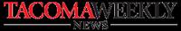 Tacoma Weekly News