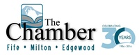 Fife Milton Edgewood Chamber of Commerce