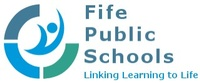Fife School District