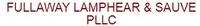 Fullaway Lamphear & Sauve, PLLC