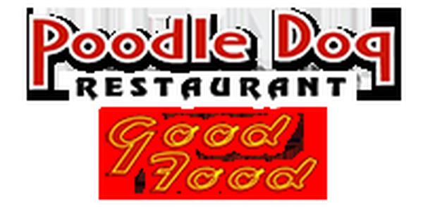 Poodle Dog Restaurant