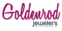 Goldenrod Jewelers