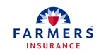 Brian C. Berend Agency - Farmers Insurance
