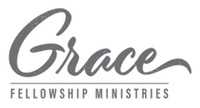 Grace Fellowship Ministries