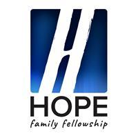 Hope Family Fellowship