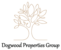 EXP Realty - Dogwood Properties Group