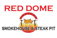 Red Dome Smokehouse