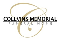Collvins Memorial Funeral Home