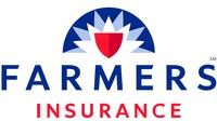Brian Insurance Agency