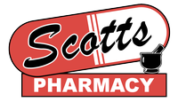 Scott's Pharmacy