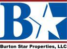 Burton Star Properties dba The Leaves
