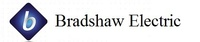 Bradshaw Electric