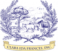 Clara Ida Frances, Inc