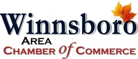 Winnsboro Area Chamber of Commerce