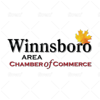 Winnsboro Area Chamber of Commerce