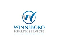 Winnsboro Health Services