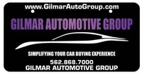 GILMAR Automotive Group