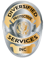 DIVERSIFIED PROTECTIVE SERVICES