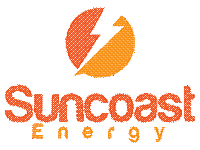 SUNCOAST ENERGY INC.