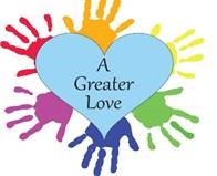 A GREATER LOVE FOSTER FAMILY AGENCY