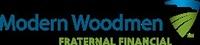 STEVEN FLORES - MODERN WOODMEN OF AMERICA
