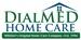 DialMED Home Care