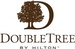 DOUBLETREE BY HILTON - WHITTIER