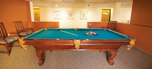 Gallery Image 24770_Brookdale_-Whittier_Uptown_Billiards-656x300_c.jpg
