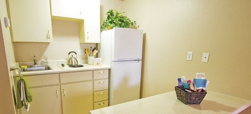 Gallery Image 24770_Brookdale_-Whittier_Uptown_Kitchen-656x300_c.jpg