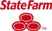 STATE FARM INSURANCE - CHERYL ESTEP