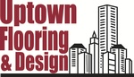 UPTOWN FLOORING & DESIGN, INC.