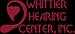 WHITTIER HEARING CENTER
