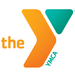YMCA OF GREATER WHITTIER