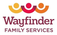 WAYFINDER FAMILY SERVICES