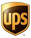 THE UPS STORE CENTER 5115
