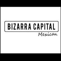 BIZARRA CAPITAL