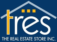 REAL ESTATE STORE, THE
