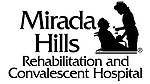 MIRADA HILLS REHABILITATION AND CONVALESCENT HOSPITAL